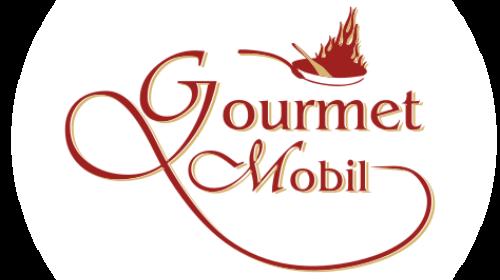 Gourmet-Mobil