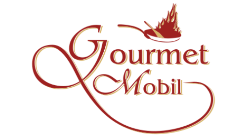 Gourmet-Mobil Partyservice & Party Verleih Regensburg